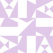 graemedraper's avatar