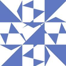 Graffio's avatar