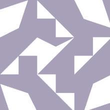 grafiky's avatar