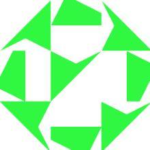 graham128's avatar