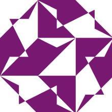 Graham61's avatar
