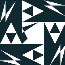 Gralen84's avatar