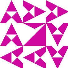 Grambo25's avatar