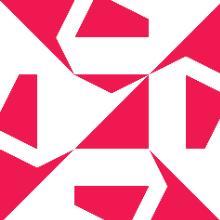 grammyof7's avatar