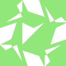 Grammyto3's avatar