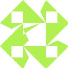 gramoscscs's avatar