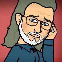 GrampaG's avatar