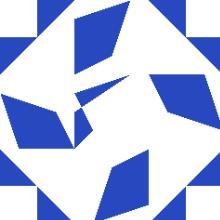 Grampz01's avatar