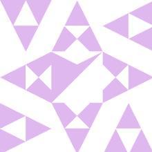 granada84's avatar