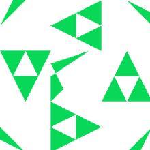 grandpaagain's avatar