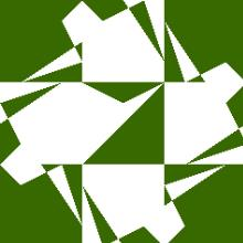 Grandpadolfie's avatar