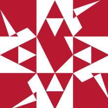 granfenicio's avatar