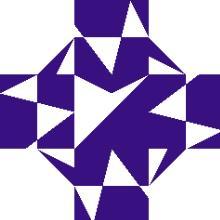 granit201z's avatar