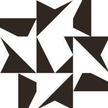 granru's avatar