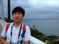 Grant.Zhang's avatar