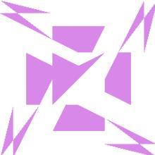 Grant_J_C's avatar