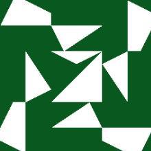 GrantLowe2's avatar