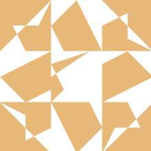 GrapGat's avatar