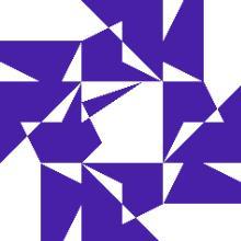 grapkulec's avatar