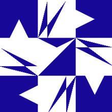 Grappa's avatar