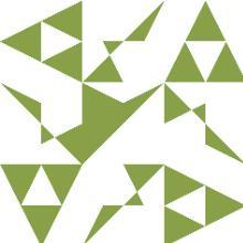 grasshope's avatar