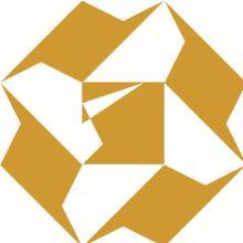 GraveD's avatar