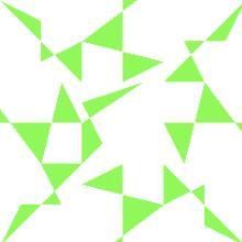 gravioli's avatar