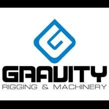 gravityrigging's avatar