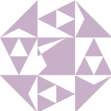 Gray0310's avatar