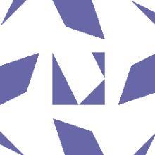 Gray_C's avatar
