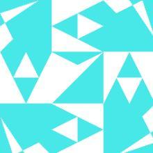 Gray_tech's avatar