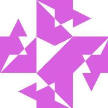graybolondon's avatar