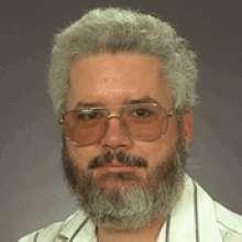 graye's avatar