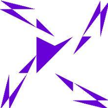 graylshaped's avatar