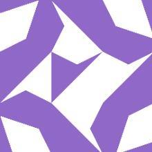 grayman001's avatar