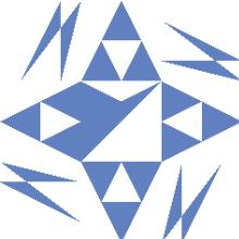 GrayPlayer's avatar