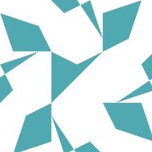 GrayZeng's avatar