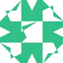 GRBINC's avatar