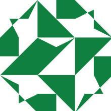 greaso's avatar