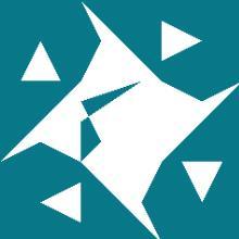 Great_Below's avatar