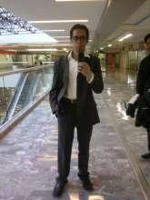 Great_Cesar's avatar