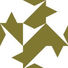 GreatVolk's avatar