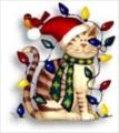 Grecko's avatar