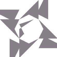 Green126's avatar
