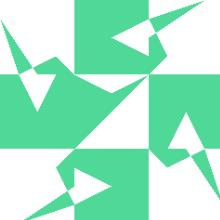 Green451's avatar