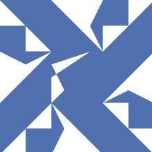 Greenboy57's avatar