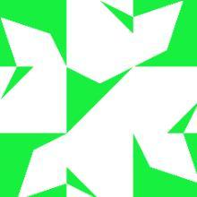 greencaddy's avatar