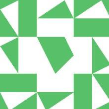 GreenCat's avatar