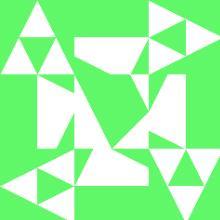 greendbAli's avatar