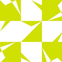 greeneax's avatar